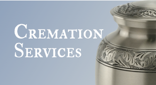 cremation-services.png